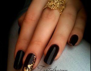 Elegant Nails Youtube