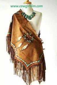 Native Shawl | My culture | Pinterest