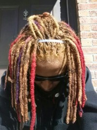 Best Heat Protectant For Colored Hair.Best Heat Protectant
