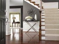 Wall Colors That Look Good With Dark Wood Floors - Wood Floors