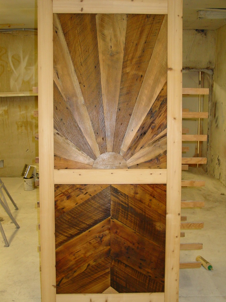 Simple Wood Bench Designs Pergola Over Garage Door Plans