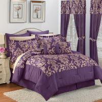 Best 28+ - Brylane Home Comforter Set - best 28 brylane ...