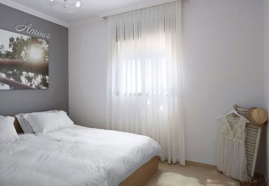 Images About Curtains On Pinterest Moldings
