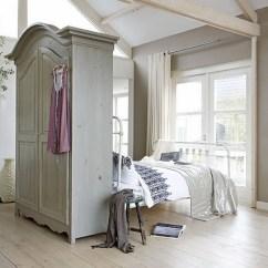 Lg Kitchen Suite Rugs And Mats Wardrobe Closet: Closet Room Divider