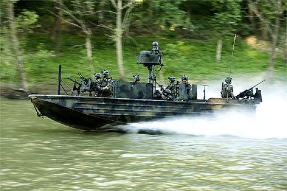 Image result for military gunboats