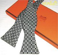 Hermes Bowties.   BOWTIES   Pinterest