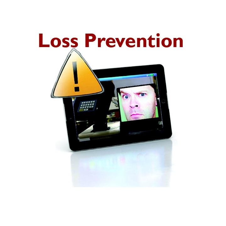 loss prevention netpro reg mobile cash drawer solutions pinterest