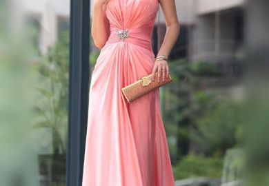 Cheap Long Prom Dresses Long Formal Dresses
