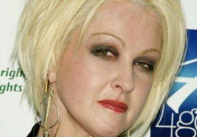 Hairstyles Dark Blonde