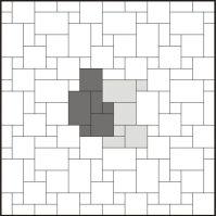 Tile French Pattern Layout   Joy Studio Design Gallery ...
