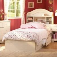 Girls Full Size Bedroom Sets | Bedroom Sets | Pinterest