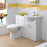 Bathroom Furniture Victoria Plumb With Awesome Minimalist ...