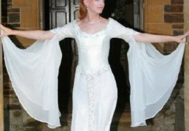 Wedding Dresses Dresswe Com