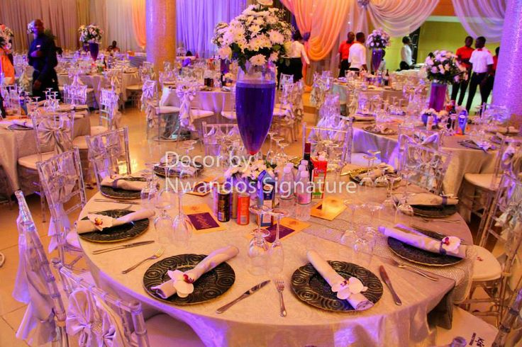 TABLE DESIGN...........