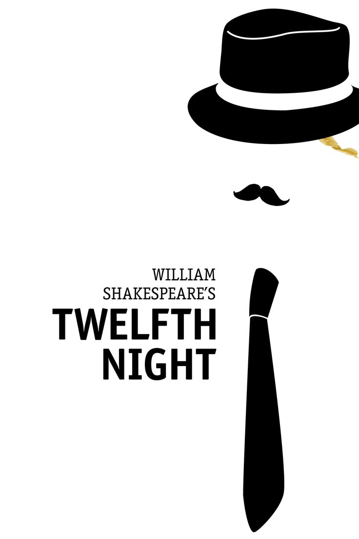 shakespeare twelfth night essay