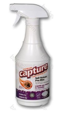 Best carpet stain remover! | Products I Love | Pinterest