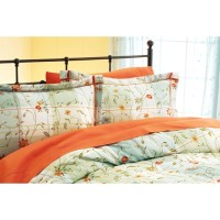 better homes and gardens bedroom sets better homes and ...
