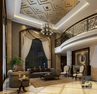 High ceiling | Home interior | Pinterest