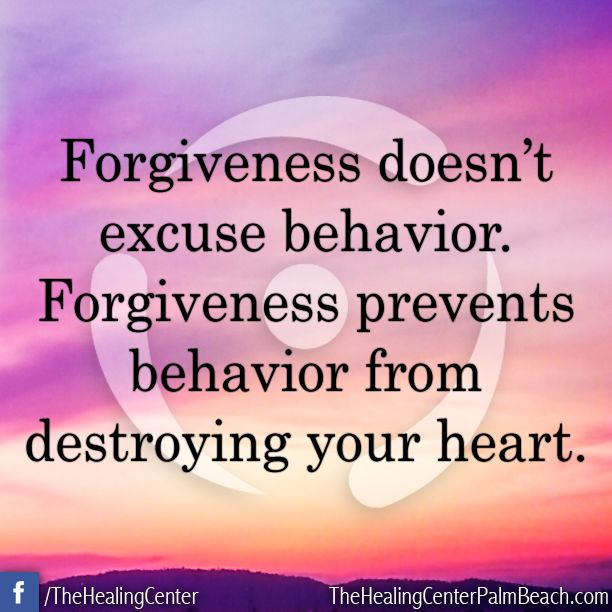 Bible Quotes About Forgiveness And Love