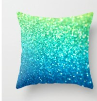 Awesome pillow
