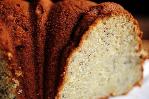 just a recipe banana bread the pioneer woman cooks ree drummond