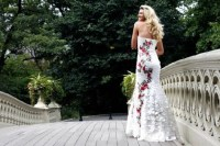 Prom Dress Rental Houston Tx - Eligent Prom Dresses
