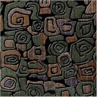Ceramic Art Wall Tile, Art Floor Tile | Clay/Ceramic ...