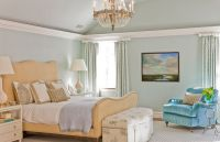 Flying Crown Molding For Vaulted Ceilings | Joy Studio ...