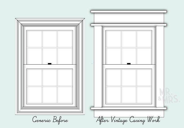 decorating craftsman style exterior window trim similiar craftsman style window trim molding styles keywords