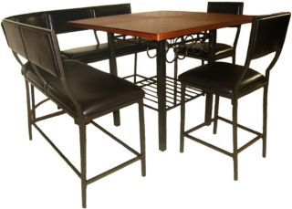 Image Result For Dining Kitchen Sets