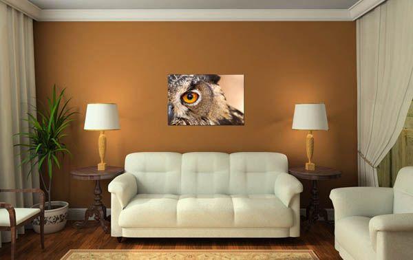 Decorating Living Room Pinterest