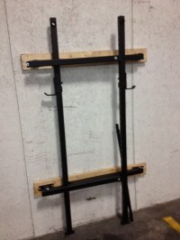 Pin by John Johnson on Garage gym | Pinterest