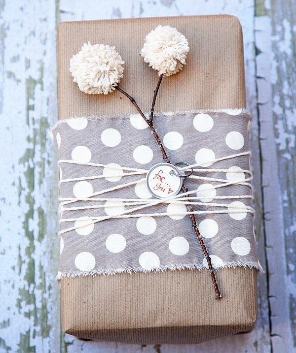 abalorios-para-envolver-regalos-de-navidad