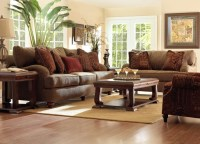 Family Room Furniture | Casual Cottage