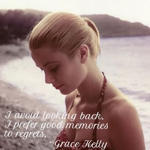 Princess Diana Quotes About Love