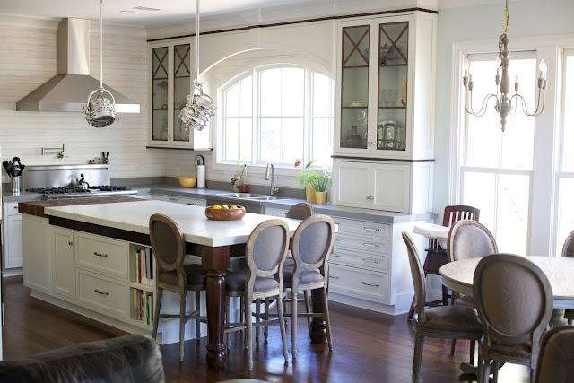 Pin Faith Durand Kitchen Renovation