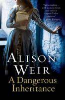 A Dangerous Inheritance (Sept)