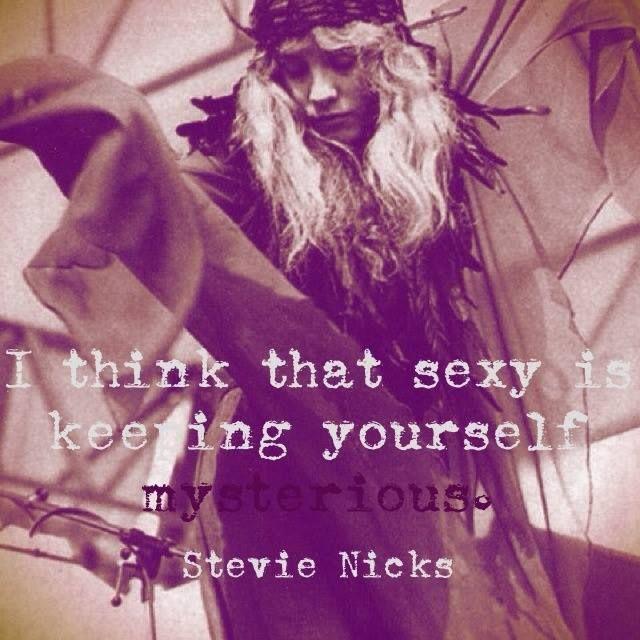 Because I Love You Stevie B