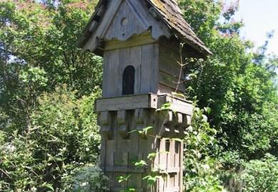 Garden Bliss Blogspot