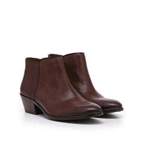 Sam Eldeman shoes