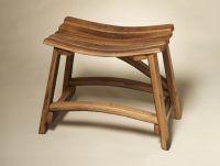 Darach - Whiskey barrel furniture | Pallets | Pinterest