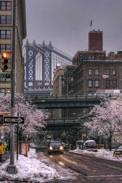 City life. #NewYork City   #Luxury #Travel http://VIPsAccess.com/luxury-hotels-new-york.html
