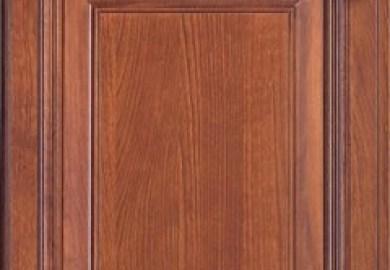 Kitchen Cabinet Doors Newcastle