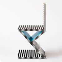 Pin by Karchun Leung on Memphis | Pinterest