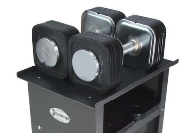 Adjustable Dumbbells For Sale