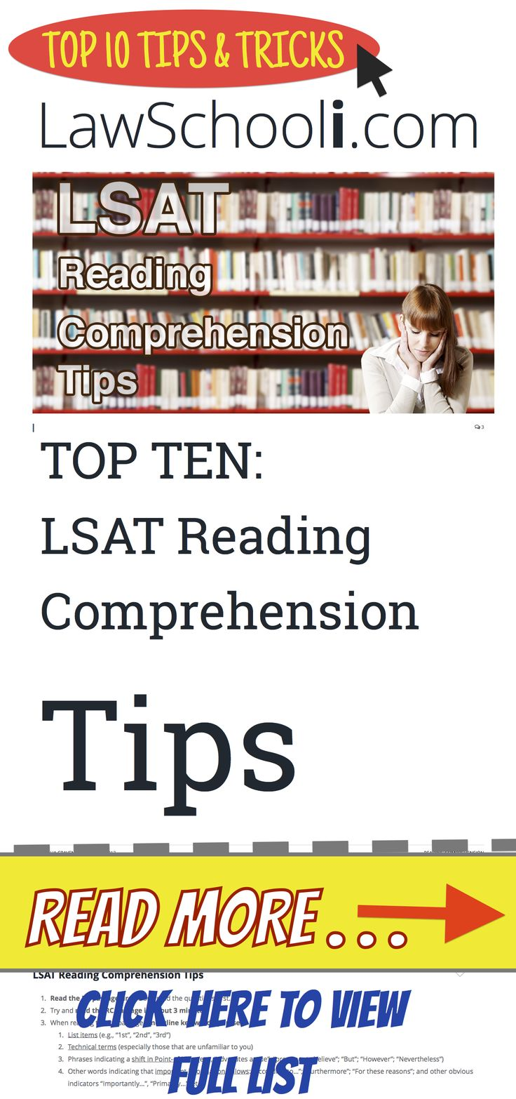 reading comprehension essay homework help reading comprehension  essay b phrases useful argumentative essay words and phrases argumentative essay nvrdns com