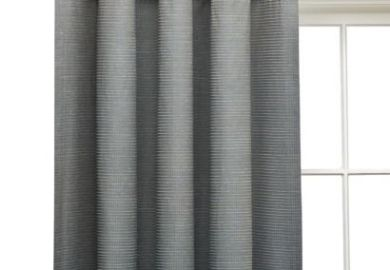 Target Curtains Bedroom