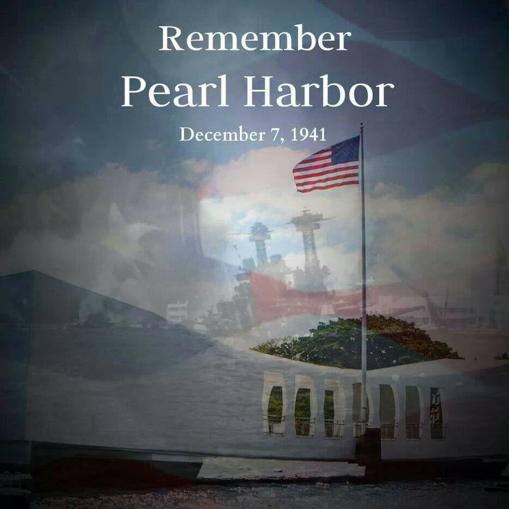 Image result for pearl HARBOR NEVER FORGET
