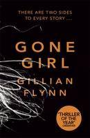 Gone Girl (Sept)