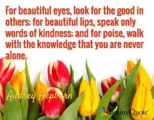 Eye Quotes Brainyquote